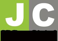 JC Cargo Limited 太子貨運有限公司